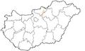 M21 autópálya térkép.png
