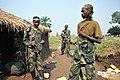 M23 troops in Rutshuru army base.jpg