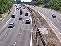 M3 Motorway - geograph.org.uk - 28470.jpg