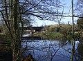 M4 bridge crossing River Kennet - geograph.org.uk - 332511.jpg