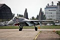 MAKS Airshow 2013 (Ramenskoye Airport, Russia) (526-13).jpg