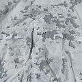 MARPAT winter.jpg