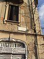 MB-Monza-edificio-occupato-i.jpg