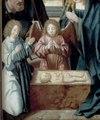 MCC-41339 Aanbidding der herders (6).tif