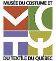 MCTQ-S-couleur.jpg