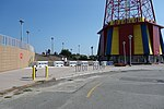 MCU Park td (2018-09-03) 12 - Riegelmann Boardwalk entrance.jpg