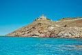 MD BOUALAM.South Mediterranean El-maghreb 17.jpg