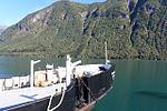 MF Skånevik (Fjærlandsfjorden 2010) (3).jpg
