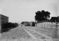MG-013-0381 (Barranca de la calle Callao).tif