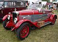MG Sports 14-40 1V 1928 - Flickr - mick - Lumix.jpg