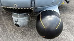 MH-53 - EO Sensor and Radar (Balikatan 2016).JPG