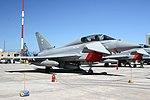 MIAS 260915 RAF Typhoon ZK383 02.jpg
