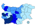 MIR 2005 ODS.png