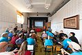 MJK08158 Wikimania 2016 Present and Future of Wiki Loves Monuments.jpg