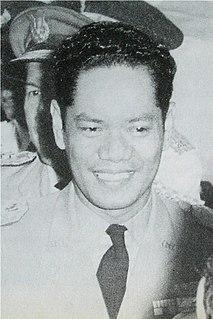 Mohammad Jusuf