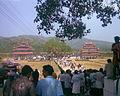 MK's Adat Panchayat 0Image021.jpg