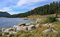MK01016 Meadowlark Lake.jpg