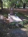 MKBler - 136 - Grabstätte Christian Fürchtegott Gellert.jpg