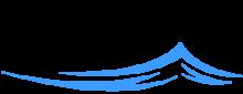 MKE Wave logo.png