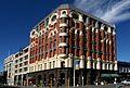 MLC Building (9977589895).jpg