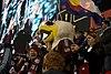 MLS Cup 2010 Toronto 23 (5202187685).jpg