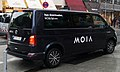 MOIA 03 (cropped).jpg