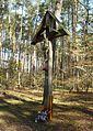 MOs810, WG 2013 21, OChK Baszkow Rochy, Cross of Napoleon Bonaparte (3).JPG