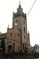MOs810, WG 2014 66 Puszcza Notecka West (Czechow, church) (2).JPG
