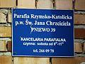MOs810, WG 2015 54 Okonecczyzna (Pniewo) (Church of John the Baptist in Pniewo) (8).JPG