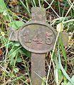 MOs810 WG 2015 22 (Notecka III) (Cemetery in Nowe Dwory) (4).JPG