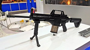 MPT-76 Assault Rifle.jpg