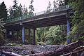 MRNP — Panther Creek Bridge — 01.jpg