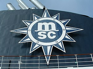 MSC Cruises is Italy's largest privately owned...