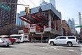 MTA E 60 St 2 Av 02 - Roosevelt Is Tramway.jpg