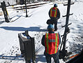 MTA New York City Transit - After the Snow (12091336663).jpg