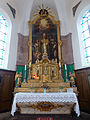 Maître-autel-Église Saint-Nicolas de La Croix-aux-Mines (2).jpg