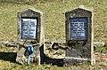 Małastów, cmentarz wojenny nr 60 (HB4).jpg