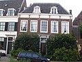 Maarssen 26357 Herengracht 4.JPG
