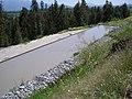 Machali, Sendero del Trabajador. - panoramio - R.A.T.P. (6).jpg