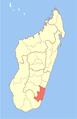 Madagascar-Atsimo-Atsinana Region.png