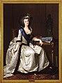 Madame de Villeneuve-Flayosc.jpg