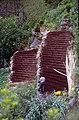 Madeira-10-Feldarbeiter-2000-gje.jpg
