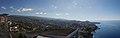 Madeira - Camara de Lobos - 09.jpg