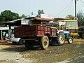 Madhya Pradesh, road 2015in03kjrh 182 (39530471135).jpg