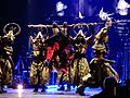 Madonna - Rebel Heart Tour Cologne 2 (22618848213).jpg