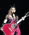 Madonna GlendaleOct2015.jpg