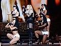 Madonna Rebel Heart Tour 2015 - Stockholm (23051541879) (cropped).jpg
