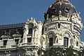 Madrid Edificio Metrópolis 146.jpg