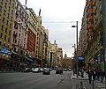 Madrid Gran Via - panoramio.jpg