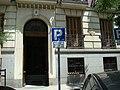 Madrid casa Peman ni.jpg